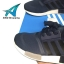รองเท้าผ้าใบ Adidas NMD TOP สีน้ำเงิน ดำ thumbnail 4
