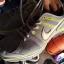 สั่งคัด รองเท้าผ้าใบ มือสอง สภาพคัด งานป้าย ตลาดโรงเกลือ thumbnail 77