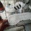 สั่งคัด รองเท้าผ้าใบ มือสอง สภาพคัด งานป้าย ตลาดโรงเกลือ thumbnail 74