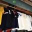งานคัดเสื้อกีฬา เบสบอล บาสเกตบอล มือสอง ป้ายญี่ปุ่น thumbnail 34