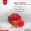 Ruby Roses Asta Gluta Soap รับบี้ โรส สบู่อัญมณีสีแดง thumbnail 9