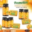 Auswelllife วิตามินซี Vitamin C 1,200mg thumbnail 2