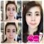 Sunna B3 CC Silicone Sunscreen by Khun Chan 7 g. กันแดดซันน่า thumbnail 12