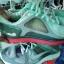 สั่งคัด รองเท้าผ้าใบ มือสอง สภาพคัด งานป้าย ตลาดโรงเกลือ thumbnail 95