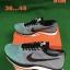 รองเท้าผ้าใบ nike ขายดี ไซต์ 36-45 สินค้านำเข้า ตลาดโรงเกลือ thumbnail 3