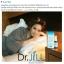 Dr.JiLL G5 Essence ด๊อกเตอร์จิล จี 5 เอสเซ้นส์น้ำนม ผิวกระจ่างใส ลดเลือนริ้วรอย 97% thumbnail 11