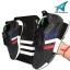 รองเท้าผ้าใบ Adidas NMD TOP ขีด แดง ขาว น้ำเงิน thumbnail 4