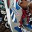 สั่งคัด รองเท้าผ้าใบ มือสอง สภาพคัด งานป้าย ตลาดโรงเกลือ thumbnail 16
