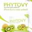 Phytovy ไฟโตวี่ ดีท็อกซ์ ดื่มง่าย อร่อย ผลลัพธ์ดี thumbnail 1