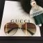 แว่นตาแฟชั่น แฟนตาซี่ GUCCI ดูไฮโซ thumbnail 3