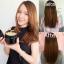 Mooi Keratin Hair Treatment โมอิ เคราติน แฮร์ ทรีทเมนท์ เปลี่ยนผมเสีย เป็นผมสวย thumbnail 19