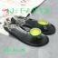 รองเท้าเตะแฟชั้น รองเท้าน่ารักๆ คนน่ารักๆมักจะใส่กันน่ะค่ะ มาใหม่ !!! thumbnail 1