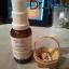 Dr.JiLL G5 Essence ด๊อกเตอร์จิล จี 5 เอสเซ้นส์น้ำนม ผิวกระจ่างใส ลดเลือนริ้วรอย 97% thumbnail 5