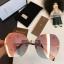 แว่นตาแฟชั่น แฟนตาซี่ งานไฮเอน GUCCI ต้อนรับ SUMMER 2018 thumbnail 3