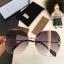 แว่นตาแฟชั่น แฟนตาซี่ งานไฮเอน GUCCI ต้อนรับ SUMMER 2018 thumbnail 6