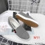 รองเท้าแฟชั่น ผู้หญิง หุ้มส้น Kiteprretty thumbnail 7