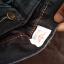 งานคัด กางเกงแนวสเก๊ต มือสอง ตลาดโรงเกลือ thumbnail 18