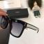 แว่นตาแฟชั่น แฟนตาซี Givenchy thumbnail 4