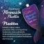 Mermaid Plankton Water Essence เมอร์เมด แพลงก์ตอน น้ำตบผิวอมฤต thumbnail 5