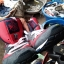 สั่งคัด รองเท้าผ้าใบ มือสอง สภาพคัด งานป้าย ตลาดโรงเกลือ thumbnail 31