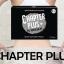 Chapter Plus+ by Back Slim แชพเตอร์ พลัส ผลิตภัณฑ์ลดน้ำหนัก thumbnail 5