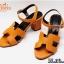 รองเท้าแฟชั่น Hermes paris thumbnail 7