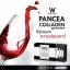 Pancea Collagen แพนเซีย คอลลาเจน ฉีกกฎของเวลา บอกลาความเหี่ยวย่นและความหมองคล้ำ ด้วยแพนเซีย คอลลาเจน thumbnail 2