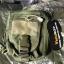 กระเป๋าลายทหาร CORDURA FABRIC thumbnail 2