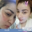 Ice sleeping cream By Novena (Night Cream) ครีมน้ำแข็ง ไอซ์ สลีฟปิ้ง ครีม (ครีมบำรุงกลางคืน) thumbnail 22