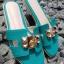 รองเท้าแตะ แฟชั่น BERMES thumbnail 4