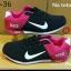 รองเท้าผ้าใบ Nike ตลาดโรงเกลือ thumbnail 5