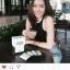 Pancea Coffee แพนเซีย คอฟฟี่ กาแฟปรุงสำเร็จ ควบคุมน้ำหนัก thumbnail 22