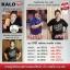 Kalow ผลิตภัณฑ์อาหารเสริมลดน้ำหนัก แกลโล thumbnail 16