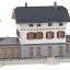 Fall110112 station Steinheim