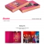 Girls' Generation : 6th Album - Holiday Night หน้าปก Holiday ver thumbnail 2
