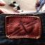 งานคัด กางเกงแนวสเก๊ต มือสอง ตลาดโรงเกลือ thumbnail 20