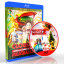 U1301 - Cloudy with a Chance of Meatballs 2 (2013) BOXSET