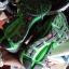สั่งคัด รองเท้าผ้าใบ มือสอง สภาพคัด งานป้าย ตลาดโรงเกลือ thumbnail 36