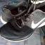 สั่งคัด รองเท้าผ้าใบ มือสอง สภาพคัด งานป้าย ตลาดโรงเกลือ thumbnail 78