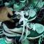 สั่งคัด รองเท้าผ้าใบ มือสอง สภาพคัด งานป้าย ตลาดโรงเกลือ thumbnail 112