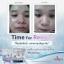 Ice sleeping cream By Novena (Night Cream) ครีมน้ำแข็ง ไอซ์ สลีฟปิ้ง ครีม (ครีมบำรุงกลางคืน) thumbnail 23