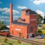 Fall190203 Binkowski factory