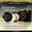 AURA RICH Honey Gold Face Powder SPF 35 PA++ ออร่าริช ฮันนี่โกล เฟส พาวเดอร์ แป้งพัฟน้ำผึ้งทองคำ thumbnail 10
