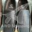 รองเท้าหนัง CSB (เย็บขอบข้าง)/ ผู้ชาย / สีดำ / สีน้ำตาล / สีน้ำตาลแดง thumbnail 3