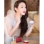 Aurum Ginseng Collagen Cream 50 g. ออรัม ครีมอั้ม พัชราภา ตอบโจทย์ทุกปัญหาผิว thumbnail 9