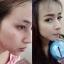 HYBEAUTY Abalone Beauty Cream ABC ไฮบิวตี้ อบาโลน บิวตี้ ครีม ที่สุดของครีมยก กระชับ thumbnail 22