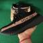 รองเท้าผ้าใบ SPLY - 350 รองเท้ากีฬา thumbnail 8