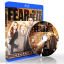 US1608 - Fear the Walking Dead SEASON 2 (2016) (2 DISCS) (THAI SUB) [แผ่นสกรีน]