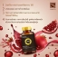 SKINISTA Rose Bueing โรเซ่ บูอิ้ง Anti-Oxi Rose Gummy Vitamins วิตามินแบบเคี้ยว thumbnail 5
