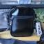 กระเป๋าแฟชั่น สะพายข้าง FILA ตลาดโรงเกลือ thumbnail 2